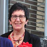 Annemie Serneels