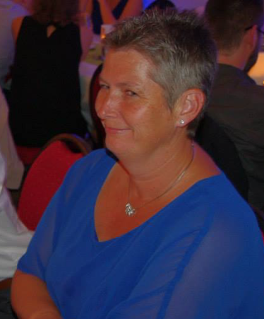 Maria Liekens